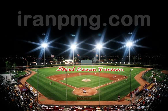 asu-packard-stadium-lights